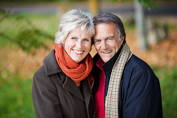 How Flexible Partial Dentures Can Improve Your Smile