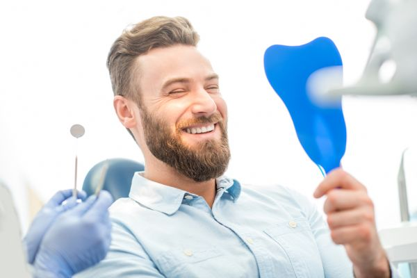 Tips For Your Smile Makeover