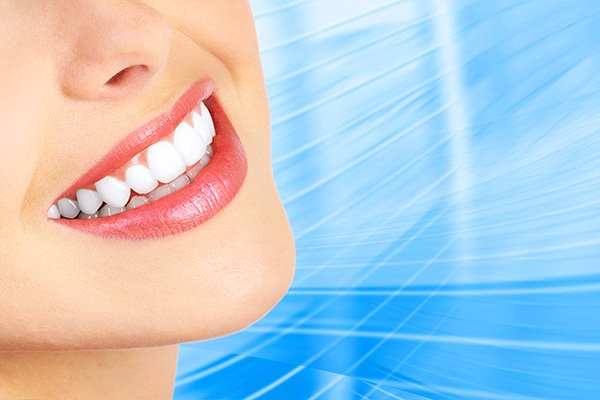 Invisalign &#    ; How Teeth Straightening Positively Impacts Your Oral Health